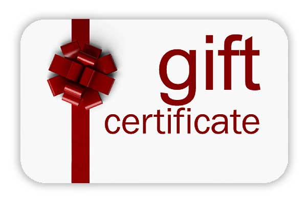 lodging gift certificate beekman arms delamater inn rhinebeck