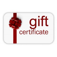 category-gift-certificate_1261003676